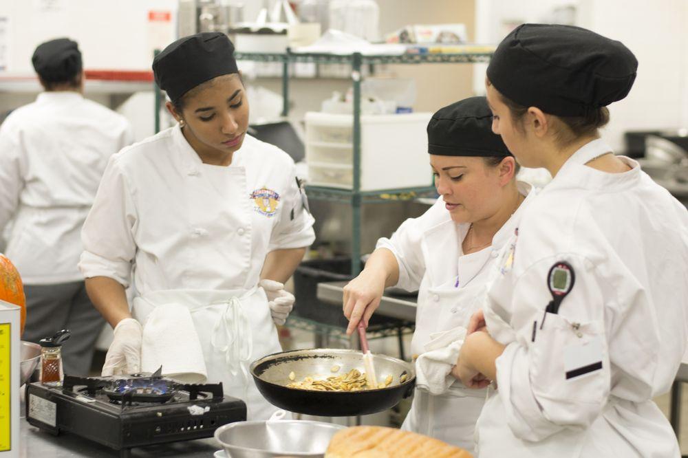 McFatter Technical College: 6500 Nova Dr, Davie, FL