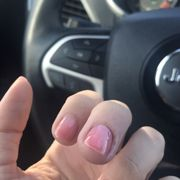 ... Photo Of Central Nail U0026 Day Spa   Winter Garden, FL, United States.