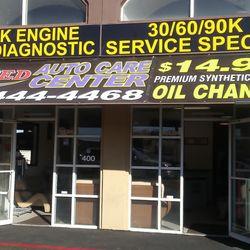Cheap Oil Change Near Me >> Top 10 Best Oil Change Cheap Near Southwest Las Vegas Nv Last
