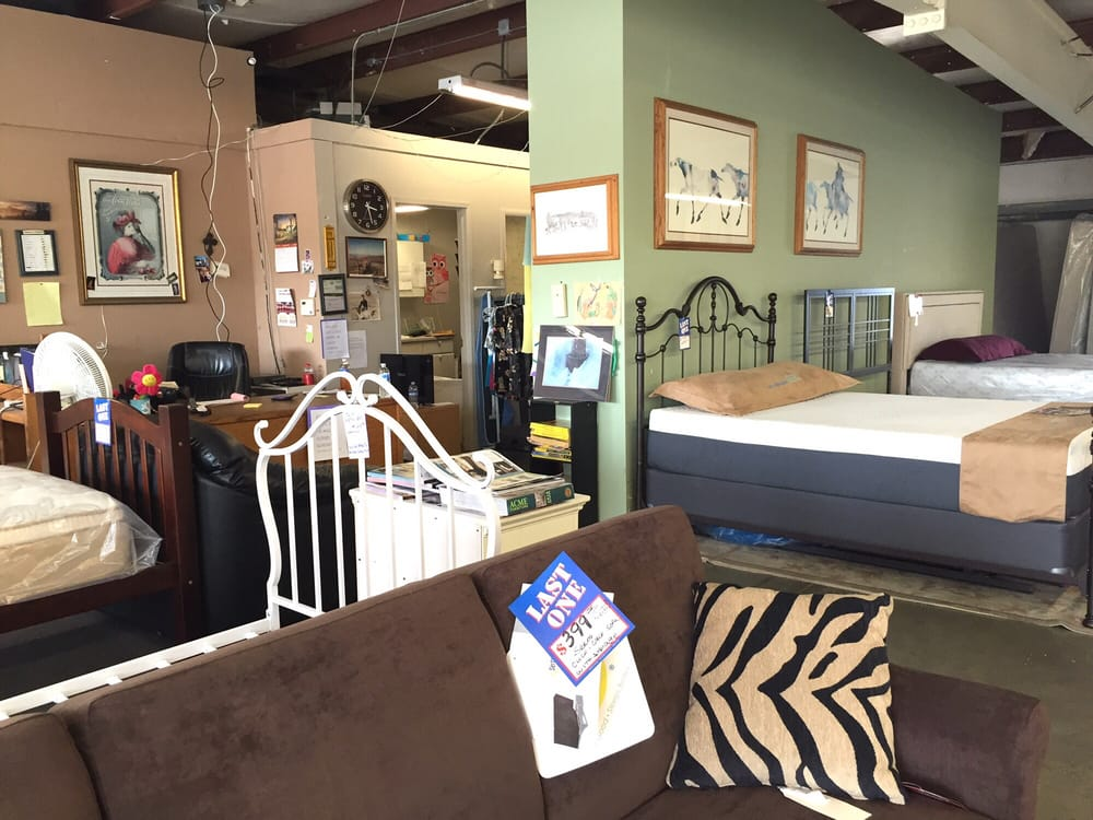 Photo Of Couch Shop Furniture Warehouse