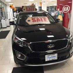 Napleton River Oaks Hyundai 30 Photos 19 Reviews Car Dealers