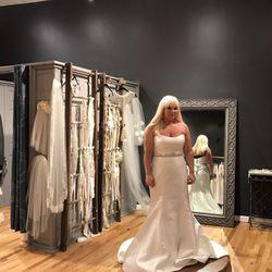 Shopping Bridal Photo Of Glitter Grit