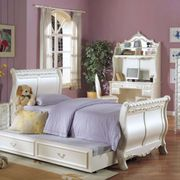 ... Photo Of Grand Furniture   Loganville, GA, United States. How About A  Princes