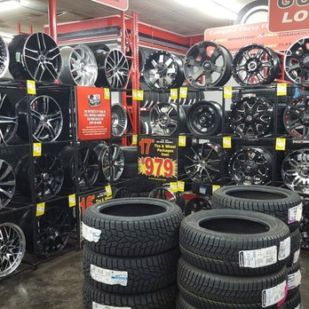 town fair tire    reviews tires   britain ave west hartford ct phone
