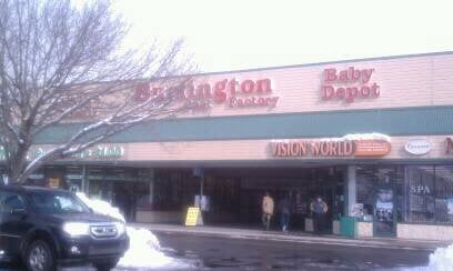 Burlington coat factory department stores garden city - Burlington coat factory garden city ...