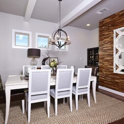 Photo Of Gehan Homes   Pflugerville, TX, United States.