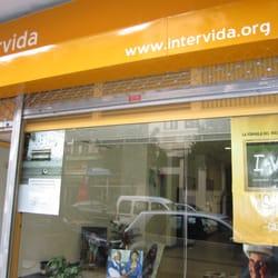 Intervida asociaciones sin fines de lucro y ongs calle for Servicio tecnico jane sevilla calle feria