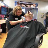 Sport clips haircuts of pittsburgh mills barbers 2015 pittsburgh photo of sport clips haircuts of pittsburgh mills tarentum pa united states winobraniefo Gallery