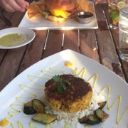 City Kitchen - (New) 32 Photos & 49 Reviews - American (New) - 232 W ...