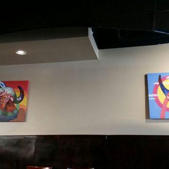 Ado S Kitchen Bar Boulder Co