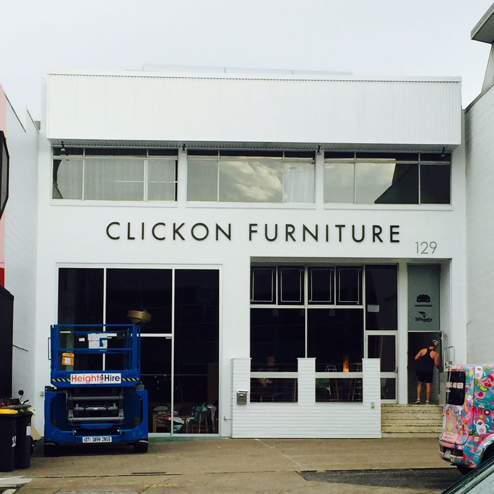 on Furniture Furniture Stores 129 Robertson St