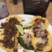 Places to eat in cotulla tx