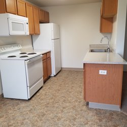 Photo Of Halsey Heights Troutdale Or United States 2 Bedroom Kitchen
