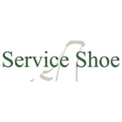 Shoe Repair Route