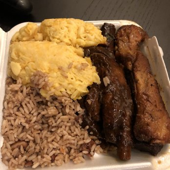 soul food kitchen 27 photos 60 reviews soul food 88 kingston rh yelp com