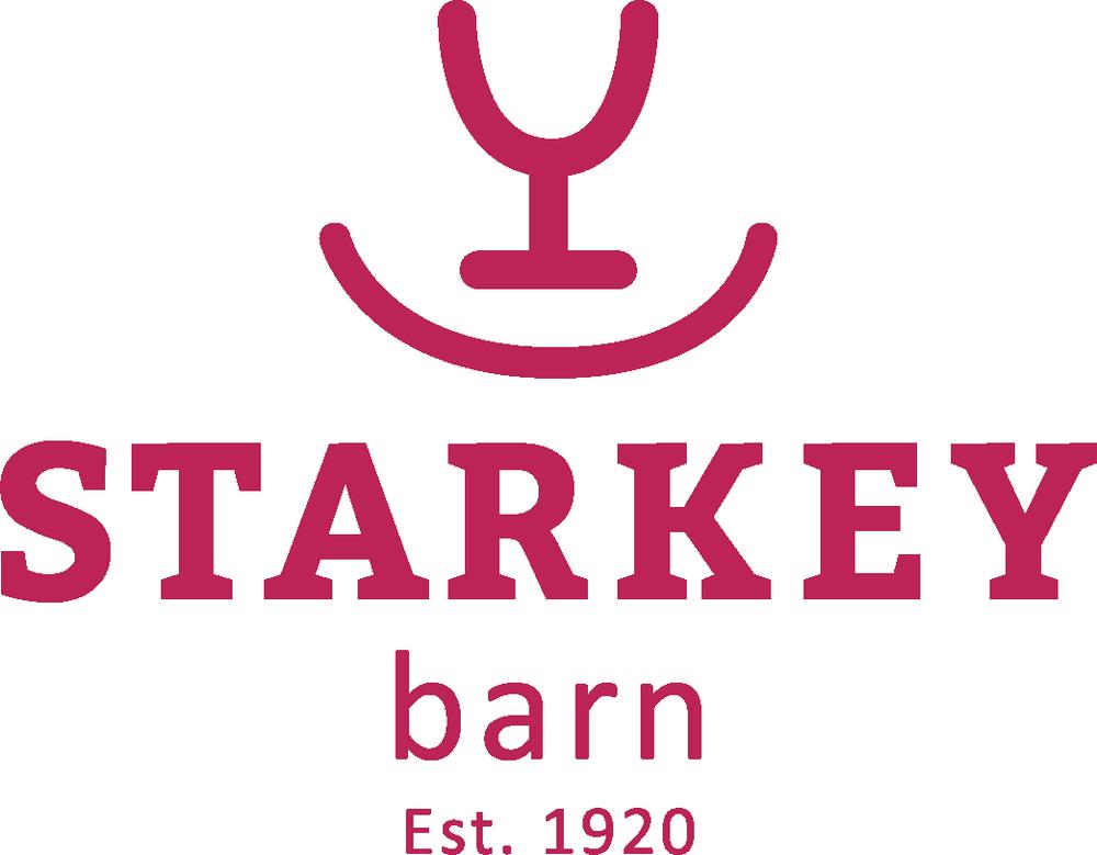 Social Spots from The Barn at Starkey Market