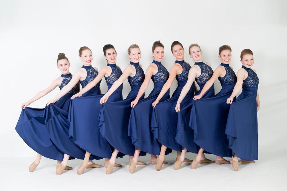 Dance Axiom