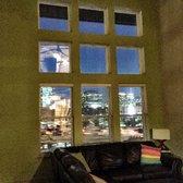 Photo Of Alta Design District Dallas Tx United States