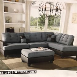 Photo Of Payless Furniture North Brunswick   North Brunswick, NJ, United  States ...
