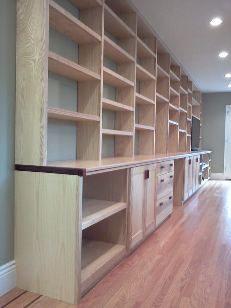 Photo Of Dufficy Fine Carpentry And Design San Francisco Ca United States