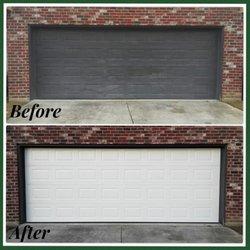 Photo Of Precision Door Service   Baton Rouge, LA, United States