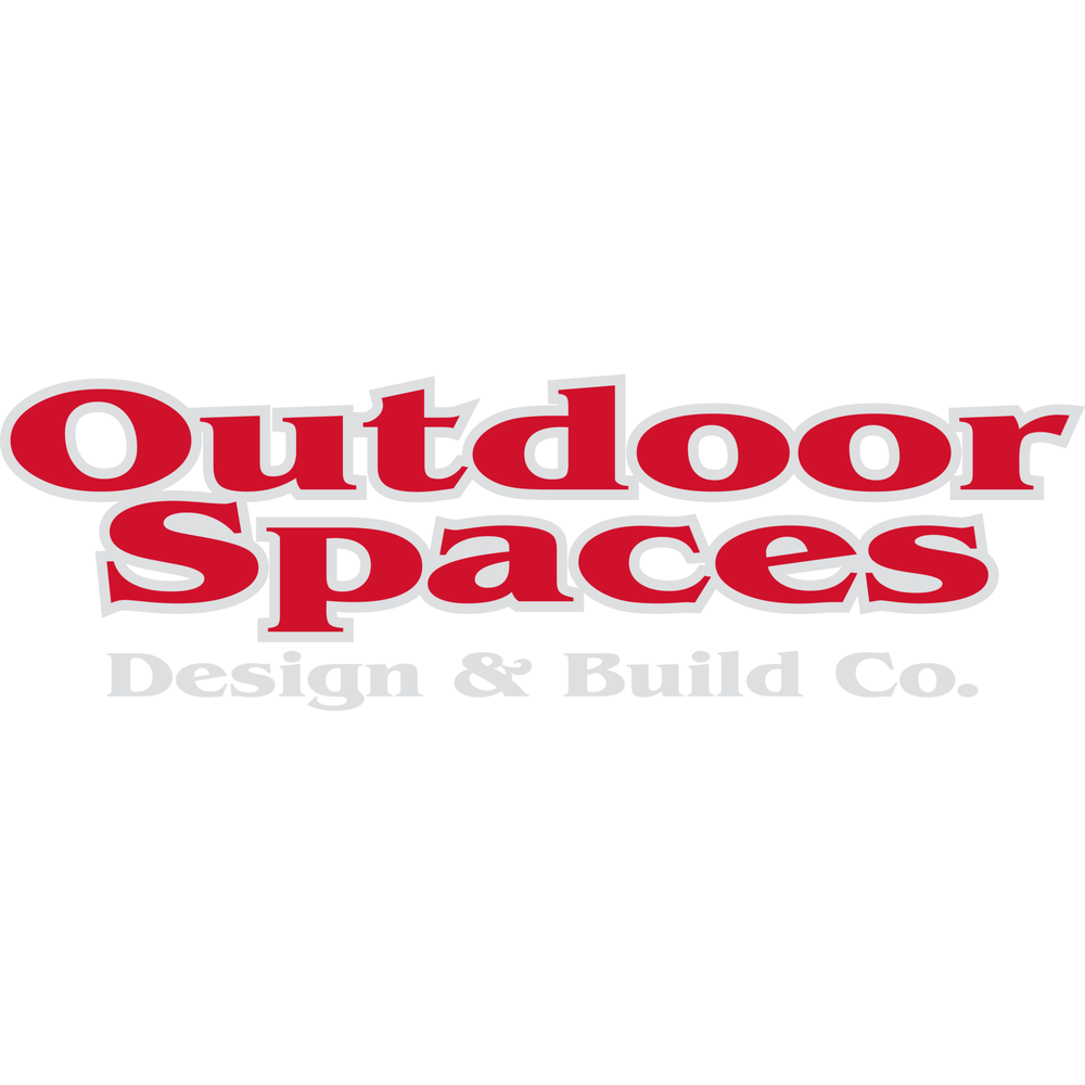 Outdoor Spaces Design & Build: 19205 Harappa Ave, Lakeville, MN