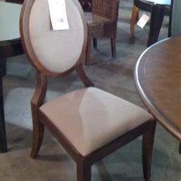 Photo Of Zocalo Furniture Warehouse   San Francisco, CA, United States. $77