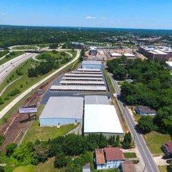 Photo Of All American Self Storage   Macon, GA, United States