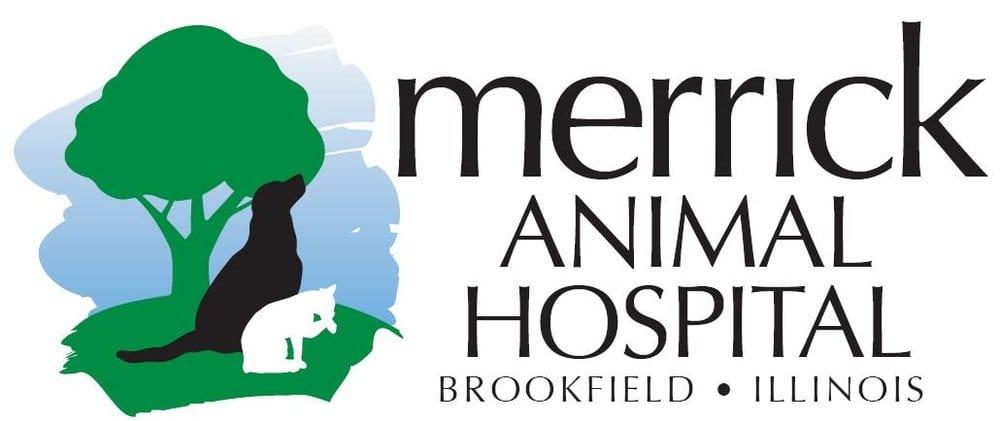 Merrick Animal Hospital: 9115 Ogden Ave, Brookfield, IL