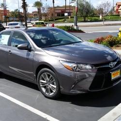 Beautiful Toyota Scion Service   Moreno Valley, CA, United States ...