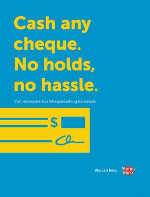 Money 3 online loans image 4