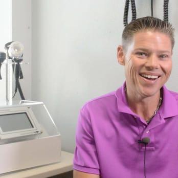 Weight loss clinics in sacramento