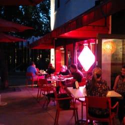 Cafe Madrid Dallas Yelp