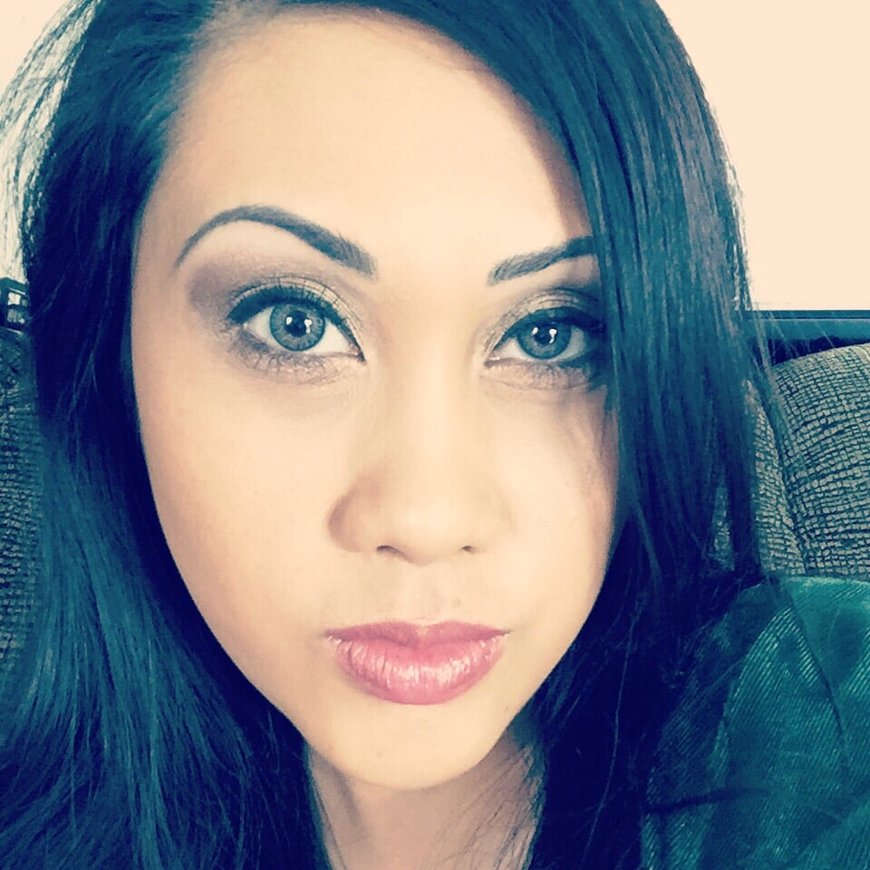 2014 before i went thicker brows in 2015 yelp for 3d eyebrow tattoo el monte ca