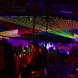 Photo of Club XS - Tucson, AZ, United States