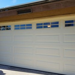 Captivating Photo Of Advantage Garage Doors   Lakeside, CA, United States