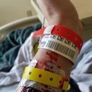 Cedars-Sinai Medical Center - 285 Photos & 630 Reviews - Hospitals