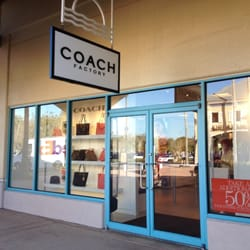 coach outlet stores locations 1hks  Photo of Coach