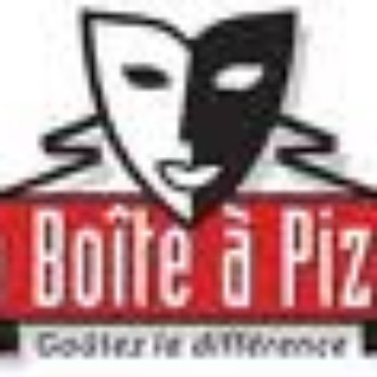 la boite pizza ferm pizza 13 rue de la 2 me d b amiens restaurant avis num ro de. Black Bedroom Furniture Sets. Home Design Ideas