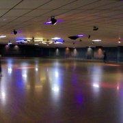 Westlake skate garland tx