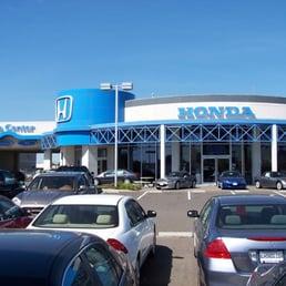 San Leandro Honda San Leandro Ca Yelp Autos Post