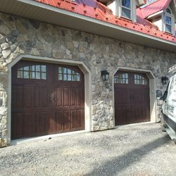 Photo Of Precision Door Service   West Chester, PA, United States