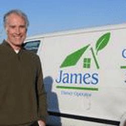 James Carpet Cleaning Carpet Cleaning Anacortes Wa