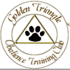 Golden Triangle Obedience Training Club: 91 Terence Dr, Pittsburgh, PA