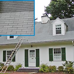 Exterior House Wash - 16 Photos - Pressure Washers - 316