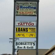 Loan online no credit photo 10