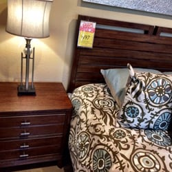 Naturwood Home Furnishings 41 Photos 66 Reviews Furniture Store 12125 Folsom Blvd