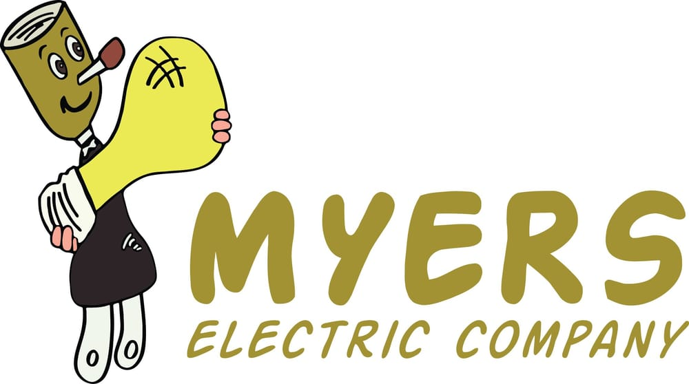 Myers Electrical: 120 Westbrook Rd, Hueytown, AL
