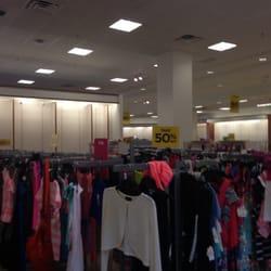 Natick mall jc penny
