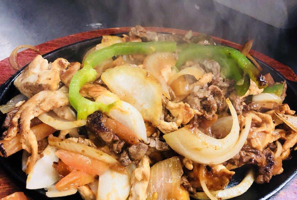 La Cocina Mexicana: 5424 Beckley Rd, Battle Creek, MI
